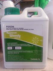 Woody - 1L, 5L, 20L