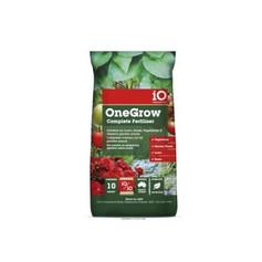 10KG Onegrow Fertiliser