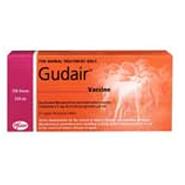 Gudair - 100ml, 250ml