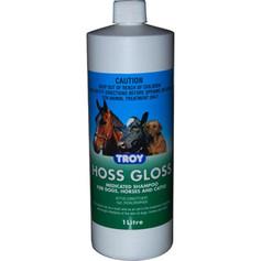 Troy Hoss Gloss 1L