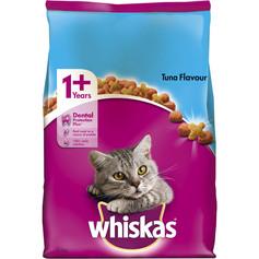 Whiskas 12KG
