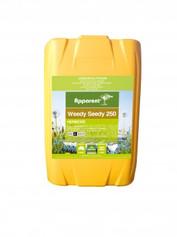 Weedy Seedy 250 - 20L