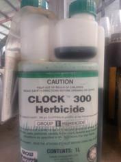 Clock 300 - 1L