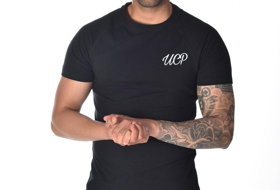 UCP Sport T-Shirt