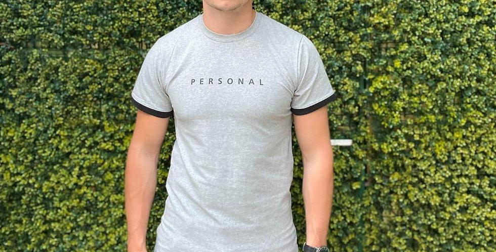 UCP Ringer Fitter T-Shirt