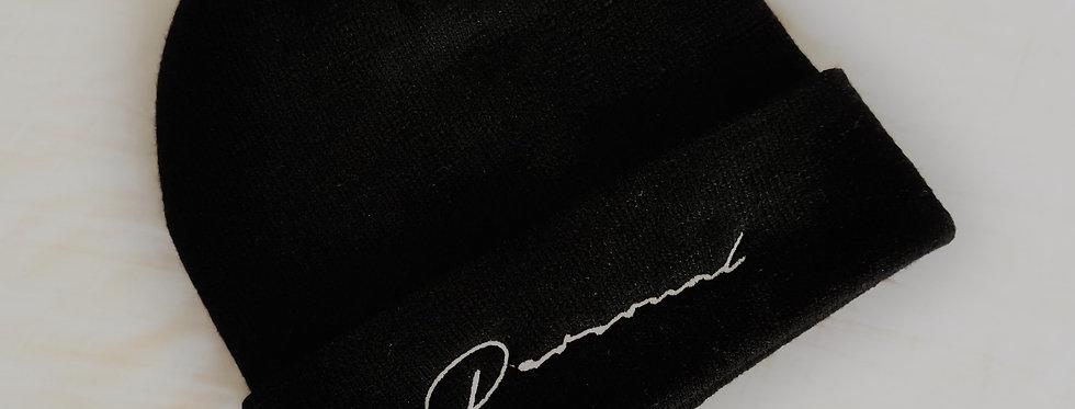 UCP Signature Beanie