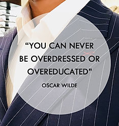 Overdressed-quote.jpg