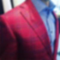 red-jacket.jpg