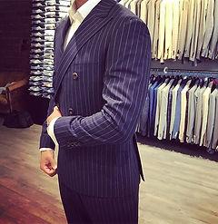pin-stripe-suit.jpg