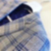 blue-jacket-on-hanger.jpg