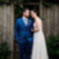 mtm-wedding-garden.jpg