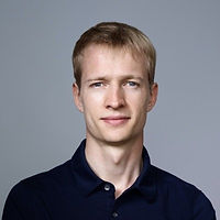 Sergey Headshot.jpeg