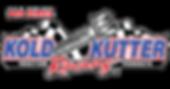koldkutter-logo.png