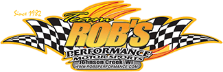 robsperformance-logo.png