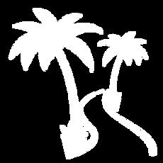 Palm Path White.png