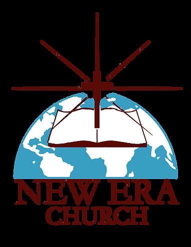 New Era Church Logo 2017 color.png
