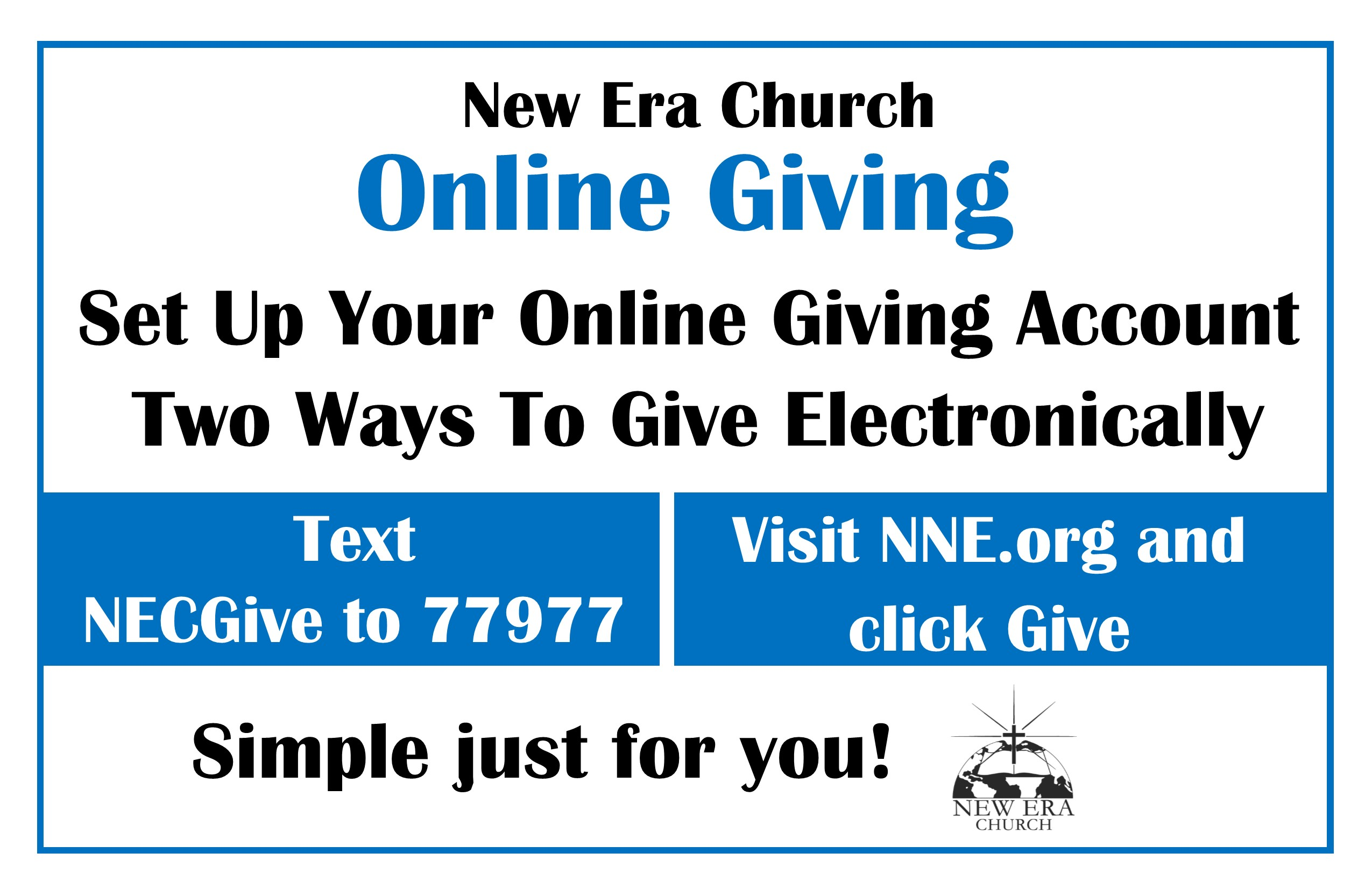 Online Giving 019
