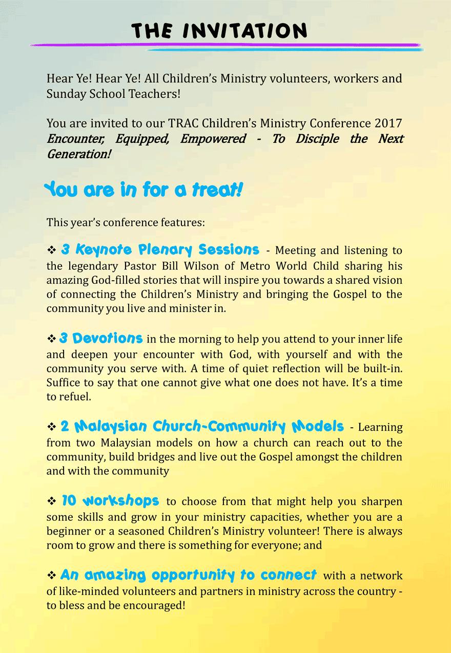 TRAC-CM-Conference-2017-02