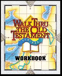 WTOT WorkBook.png