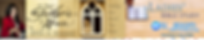 In My Father's House Banner2.png