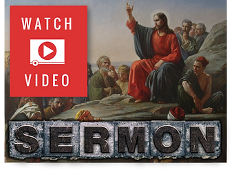 Sermon Video.png