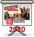 2020 Sermon Slides.png