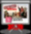 2020 Sermon Slides.png