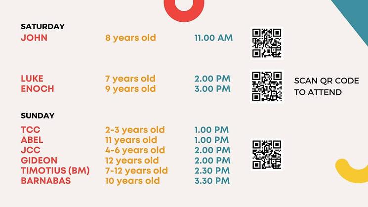 WhatsApp Image 2020-11-27 at 18.09.04.jp