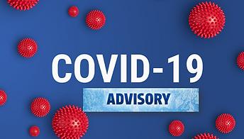 COVID 19 Advisory2.png