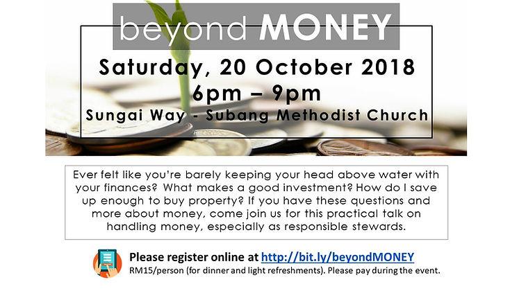 Beyond Money.jpg