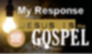 Response to Gospel Banner.png