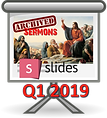 Archived Sermon Slides Q12019.png