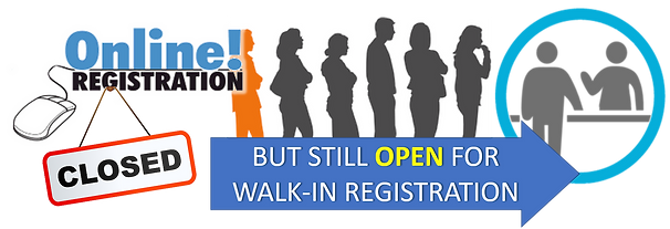Walk in Registration.png