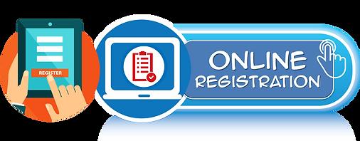 OnlineRegistration.png
