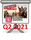 Sermon Slides  Q22021.png