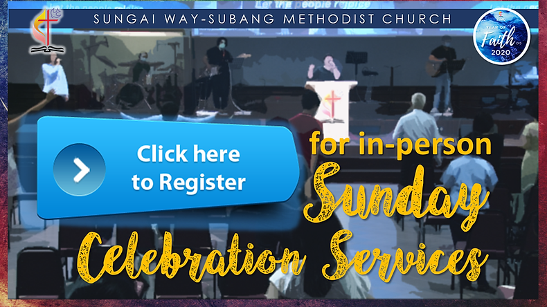 Registration for InPerson Service2.png