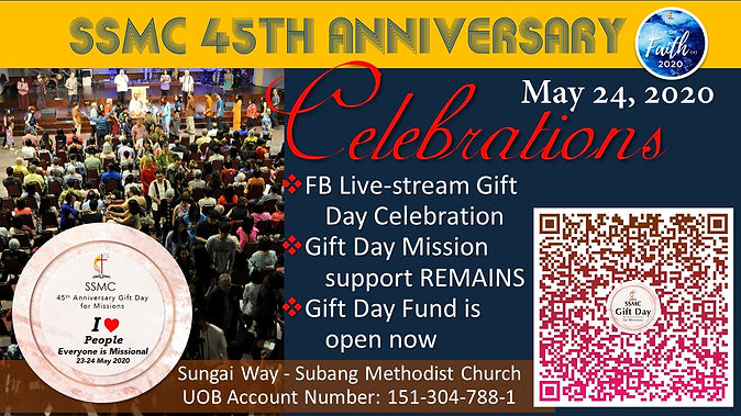 Anniverary Gift Day Service 2020.jpg