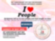 Resources Banner.jpg