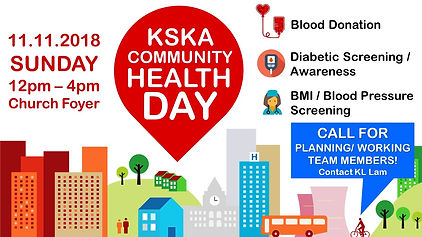KSKA Community Health Day 2018.jpg