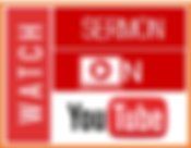 YouTube Sermon Icon.png