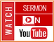 YouTube Sermon Icon.png