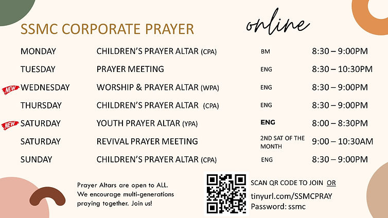 Corp Prayer Mtg 29Nov2020.jpg