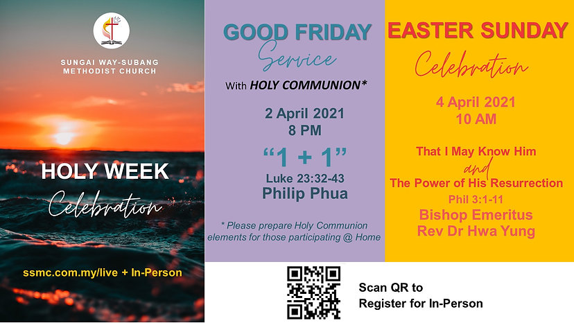 Holy Week Celebrations 2021.jpg