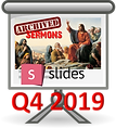 Q4 2019 Sermon Slides.png