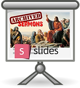 Archived Sermon Slides.png