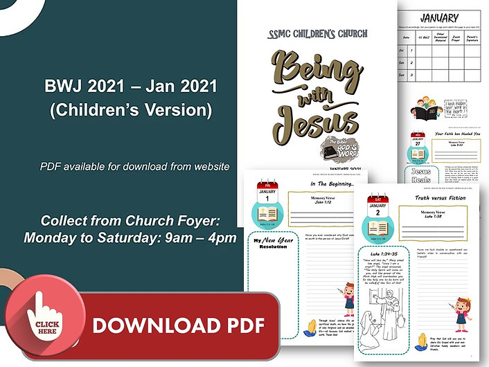 BWJ CC 2021 Q1.jpg