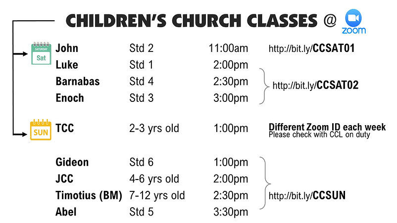 CC Classes 2021.jpg