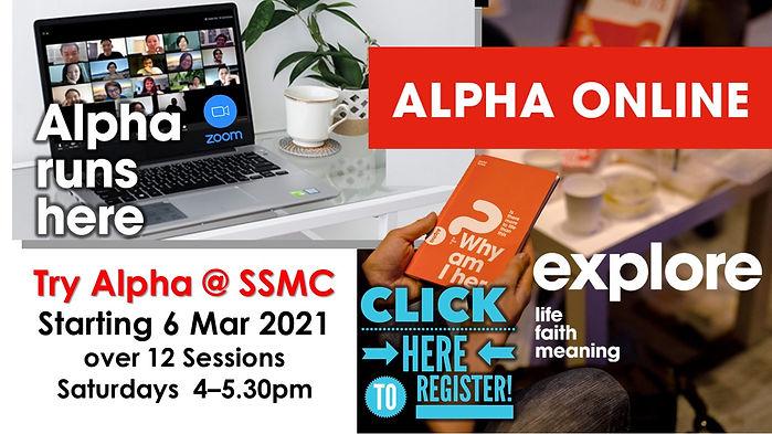 Alpha Online Mar 2021.jpg