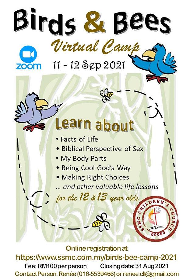 2021 Birds & Bees e-brochure.jpg