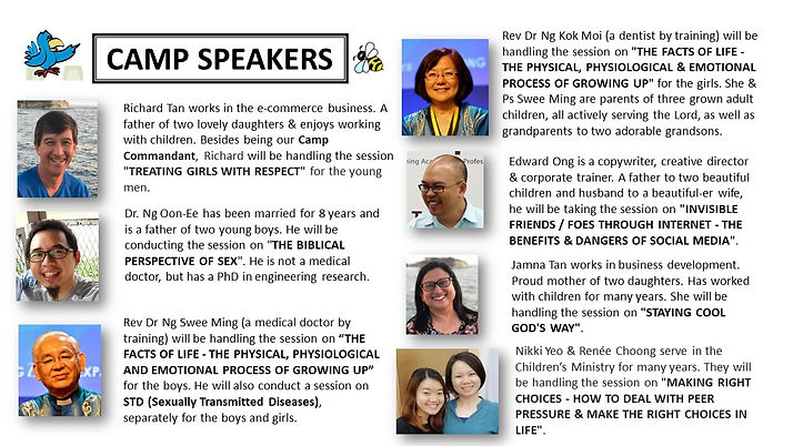 BnB2019Speakers.jpg